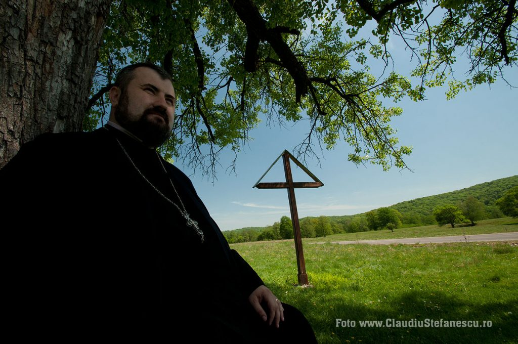 Preotul paroh Ioan Bargaoanu 03