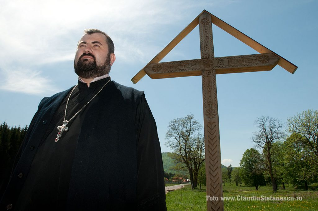 Preotul paroh Ioan Bargaoanu 04
