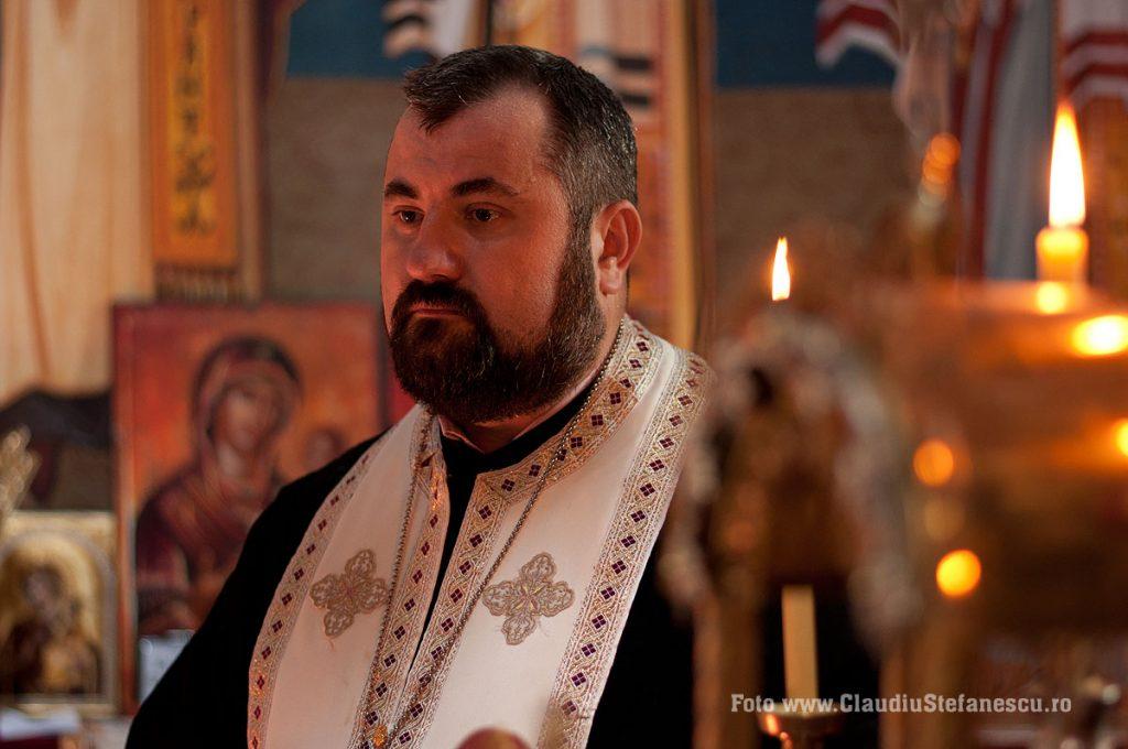 Preotul paroh Ioan Bargaoanu 05